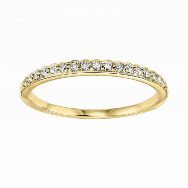 https://www.bendavidjewelers.com/upload/product/FR1082Y.jpg