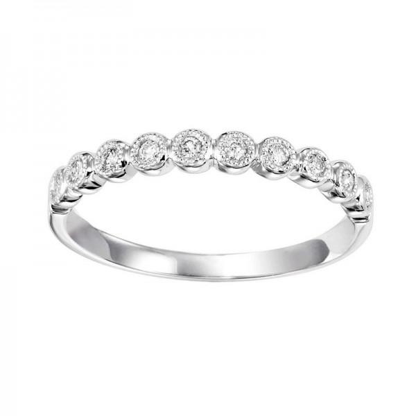 https://www.bendavidjewelers.com/upload/product/FR1083.jpg