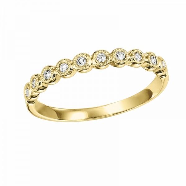 https://www.bendavidjewelers.com/upload/product/FR1083Y.jpg
