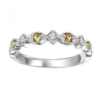 https://www.bendavidjewelers.com/upload/product/FR1216.jpg