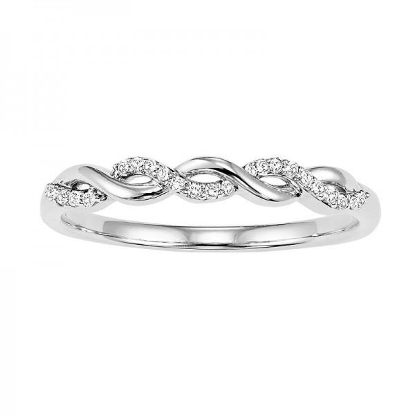 https://www.bendavidjewelers.com/upload/product/FR1457W.jpg