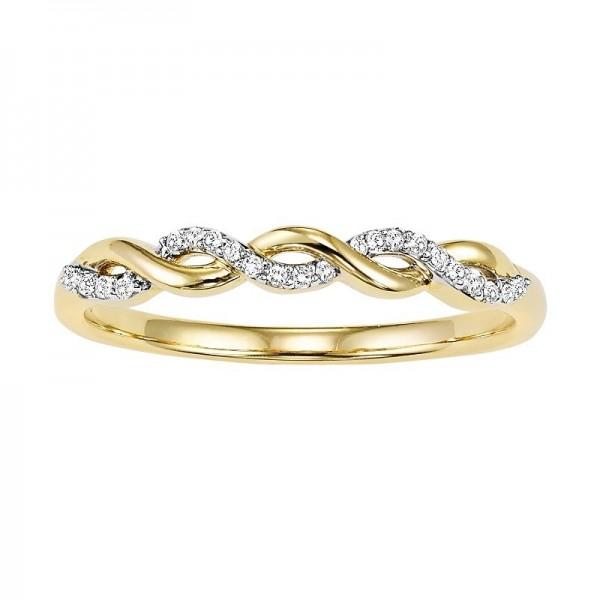 https://www.bendavidjewelers.com/upload/product/FR1457Y.jpg