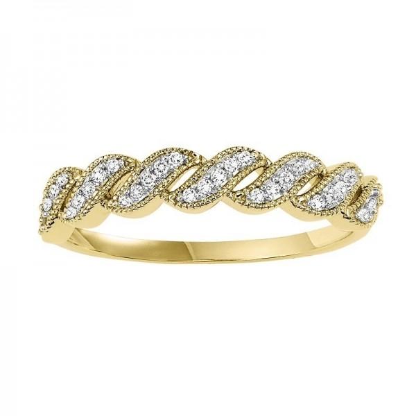 https://www.bendavidjewelers.com/upload/product/FR1459Y.jpg