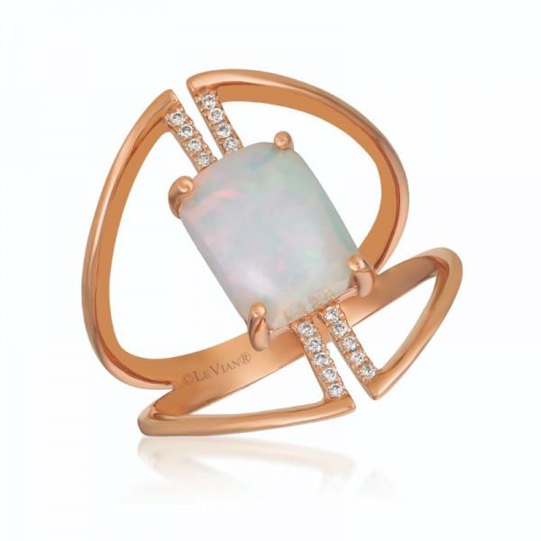 https://www.bendavidjewelers.com/upload/product/GECR-102.jpg