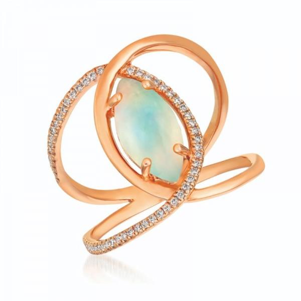 https://www.bendavidjewelers.com/upload/product/GECR-46.jpg