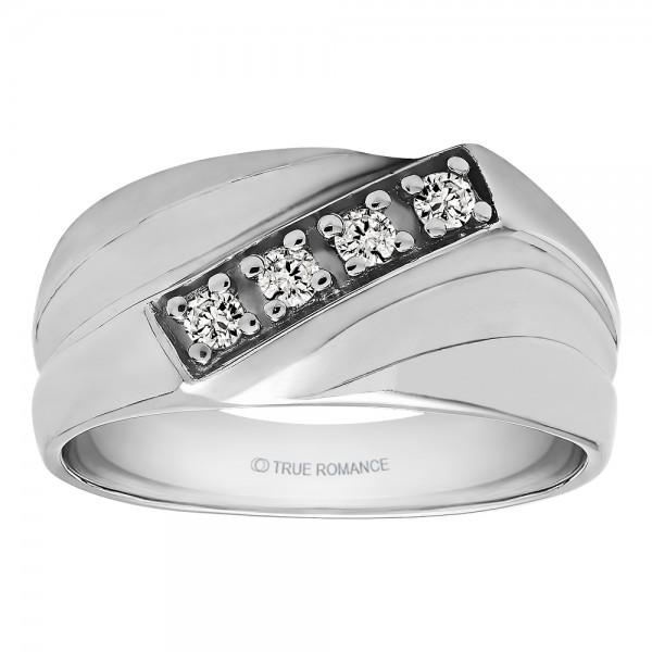 https://www.bendavidjewelers.com/upload/product/GR024WG.JPG