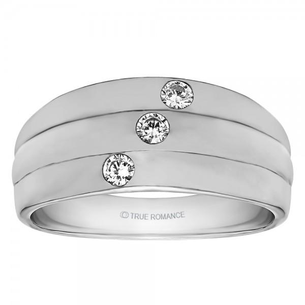 https://www.bendavidjewelers.com/upload/product/GR097WG.JPG