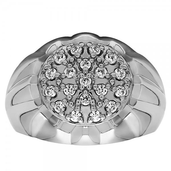 https://www.bendavidjewelers.com/upload/product/GR121WG.jpg