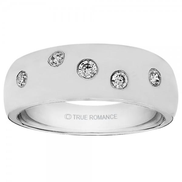 https://www.bendavidjewelers.com/upload/product/GR126WG.JPG