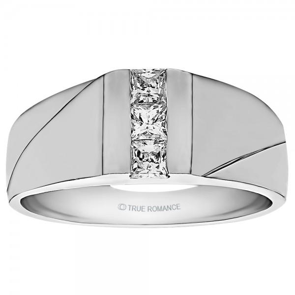 https://www.bendavidjewelers.com/upload/product/GR153WG.JPG