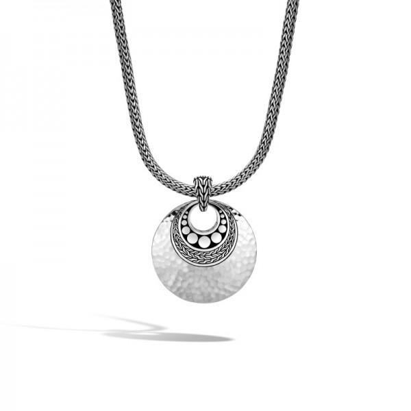 https://www.bendavidjewelers.com/upload/product/HB30080_Front.jpg