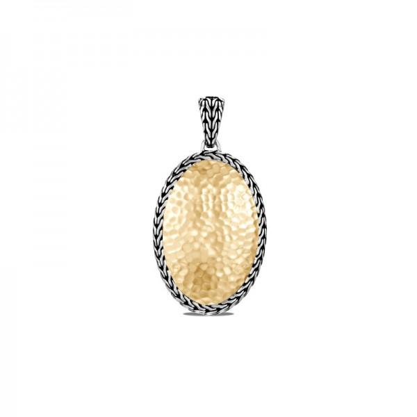 https://www.bendavidjewelers.com/upload/product/HZ900076_Main.jpg