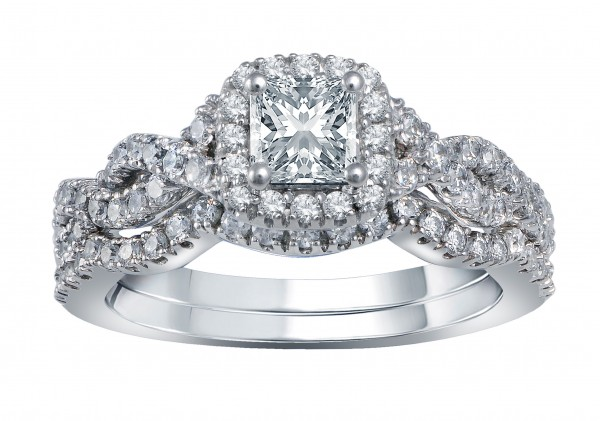 https://www.bendavidjewelers.com/upload/product/IRB-0129.jpg