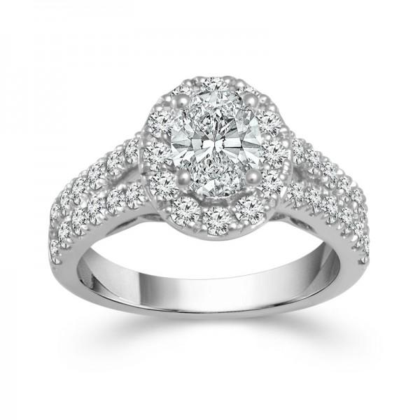 https://www.bendavidjewelers.com/upload/product/IRE-0136-01.jpg