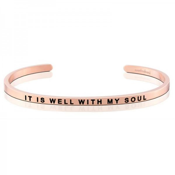 https://www.bendavidjewelers.com/upload/product/It_Is_Well_With_My_Soul_bracelet_-_rose_gold_-_MantraBand.jpg