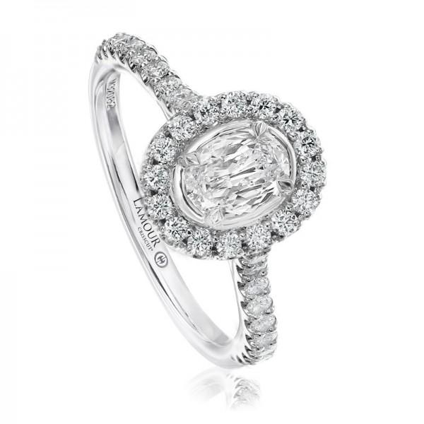 https://www.bendavidjewelers.com/upload/product/L501-LOV075.jpg