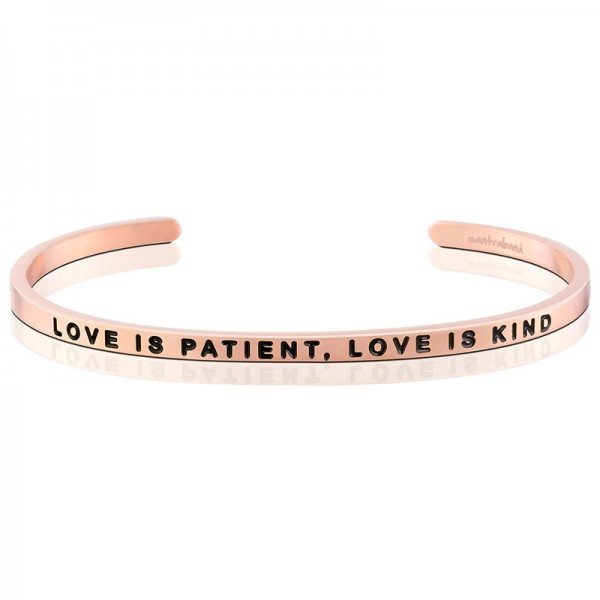 https://www.bendavidjewelers.com/upload/product/Love_Is_Patient_Love_Is_Kind_bracelet_-_rose_gold_-_MantraBand.jpg