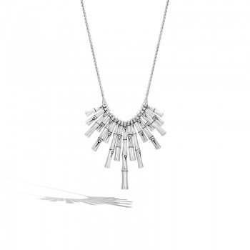 https://www.bendavidjewelers.com/upload/product/NB5959_Main.jpg
