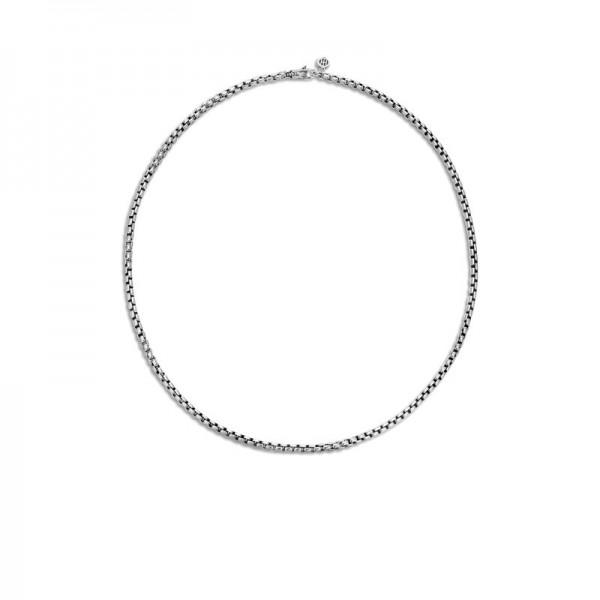 https://www.bendavidjewelers.com/upload/product/NB651049_Main.jpg