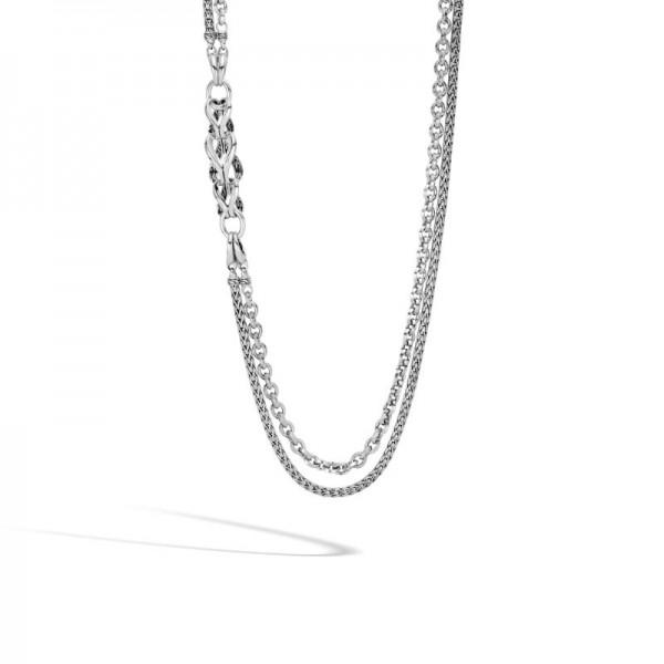 https://www.bendavidjewelers.com/upload/product/NB90226_Main.jpg