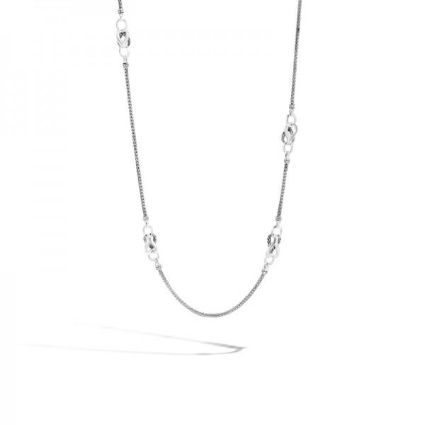 https://www.bendavidjewelers.com/upload/product/NB90380_Main.jpg