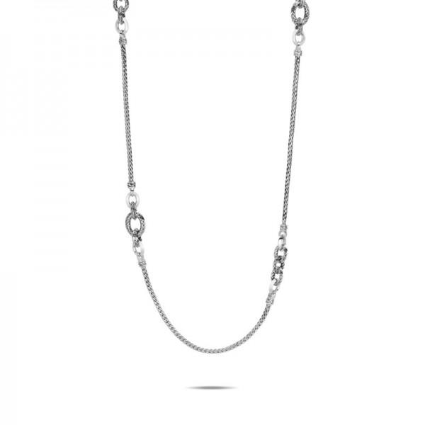 https://www.bendavidjewelers.com/upload/product/NB90496_Main.jpg