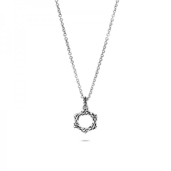 https://www.bendavidjewelers.com/upload/product/NB90575_Main.jpg