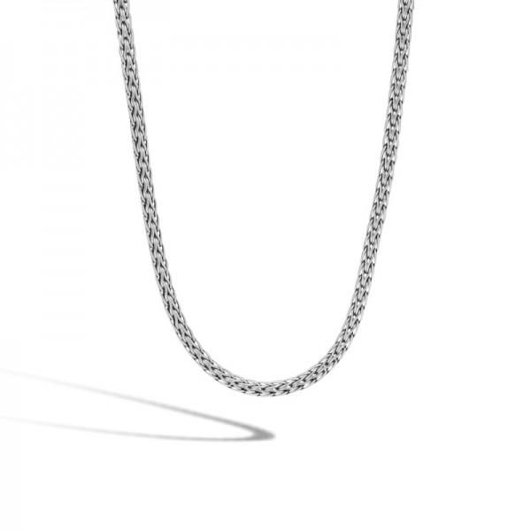 https://www.bendavidjewelers.com/upload/product/NB93C_Main.jpg