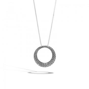 https://www.bendavidjewelers.com/upload/product/NB96175_Main.jpg
