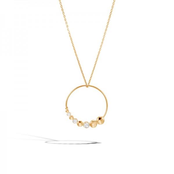 https://www.bendavidjewelers.com/upload/product/NGX300532DI_Main.jpg