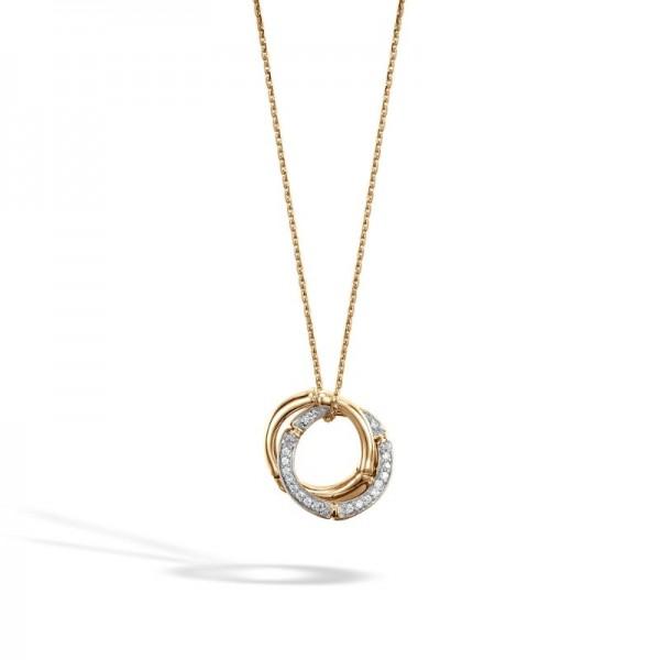 https://www.bendavidjewelers.com/upload/product/NGX563622DI_Main.jpg