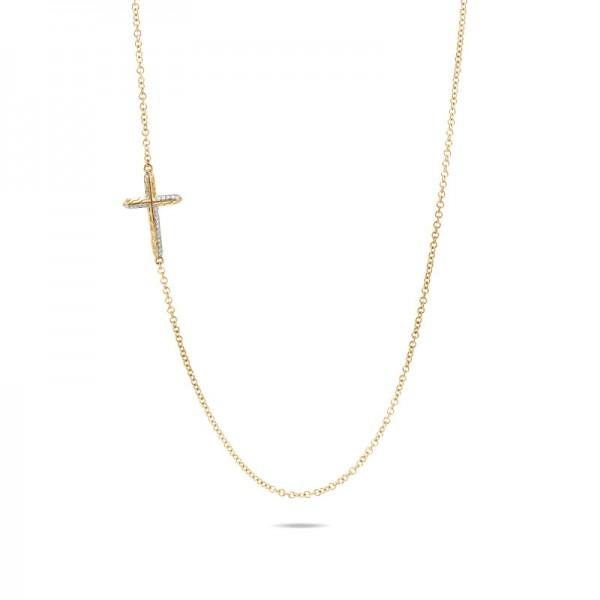 https://www.bendavidjewelers.com/upload/product/NGX904652DI_Main.jpg