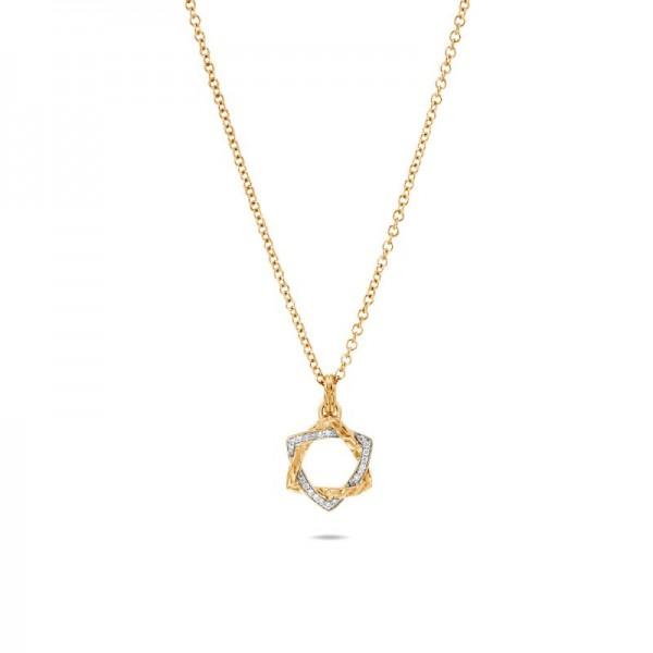 https://www.bendavidjewelers.com/upload/product/NGX905752DI_Main.jpg