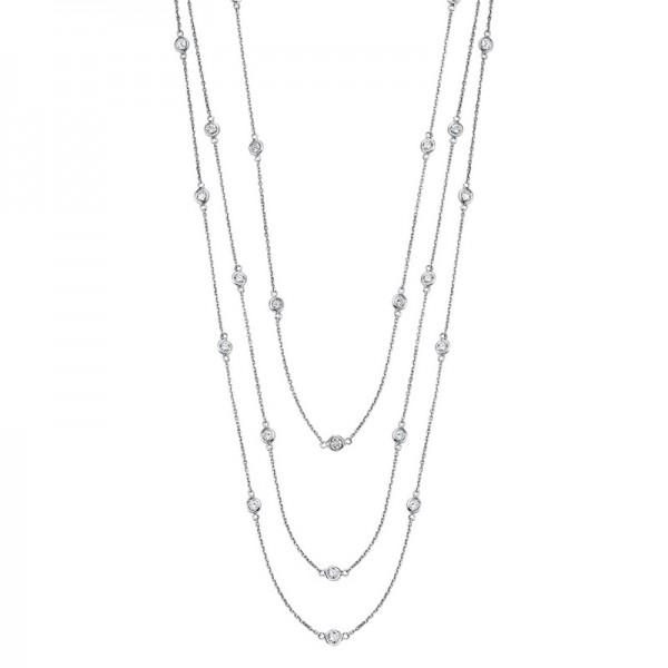 https://www.bendavidjewelers.com/upload/product/NK10000-4F.jpg