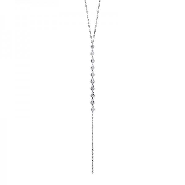 https://www.bendavidjewelers.com/upload/product/NK10007-4W.jpg
