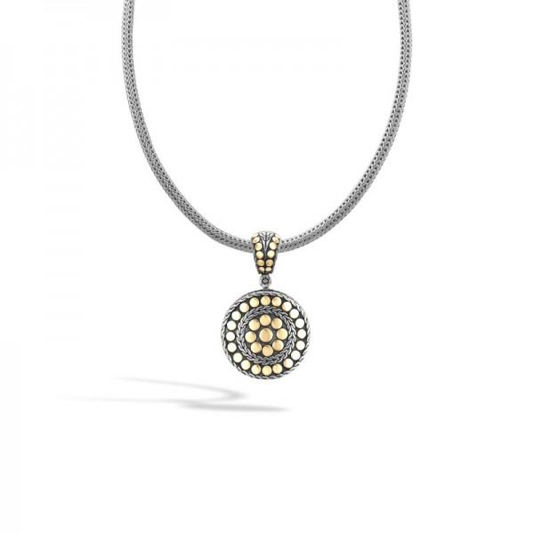 https://www.bendavidjewelers.com/upload/product/NP33741Z_Main.jpg