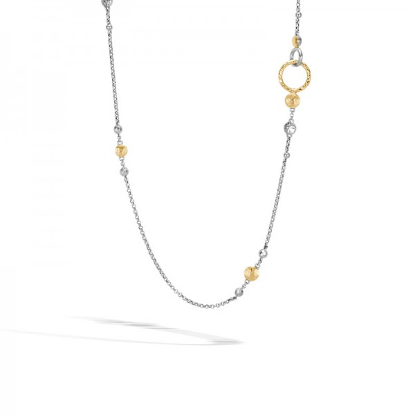 https://www.bendavidjewelers.com/upload/product/NZ34009_Main.jpg
