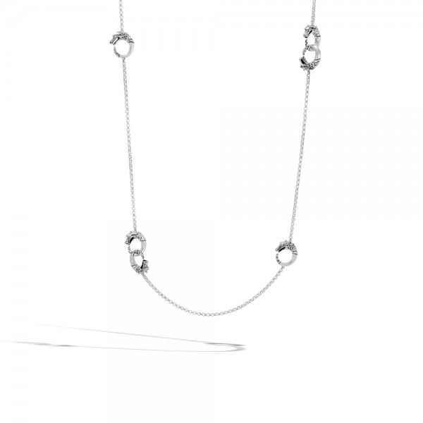 https://www.bendavidjewelers.com/upload/product/NZ650124BH_Main.jpg