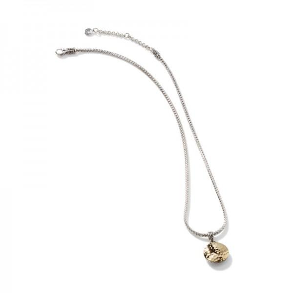 https://www.bendavidjewelers.com/upload/product/NZ7158_Main.jpg