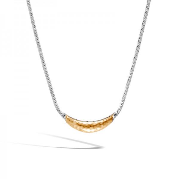 https://www.bendavidjewelers.com/upload/product/NZ90040_Main.jpg