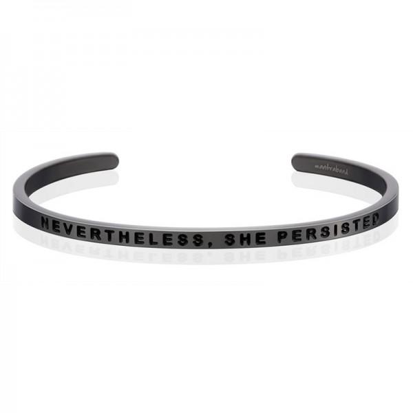 https://www.bendavidjewelers.com/upload/product/Nevertheless_She_Persisted_-_moon_gray_-_MantraBand.jpg