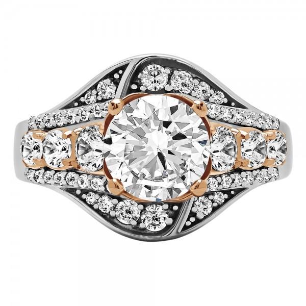 https://www.bendavidjewelers.com/upload/product/P3RM1556RTT.JPG