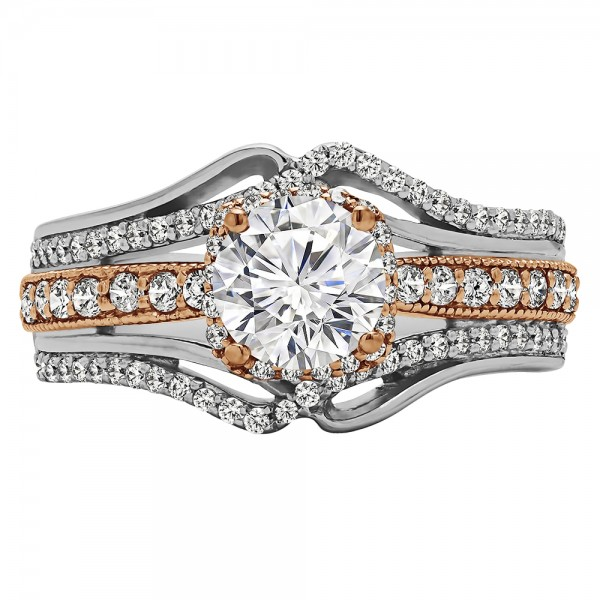 https://www.bendavidjewelers.com/upload/product/P3RM1558RRG.JPG