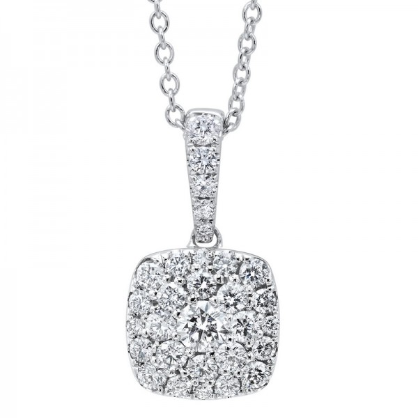 https://www.bendavidjewelers.com/upload/product/PD10008-4WB.jpg
