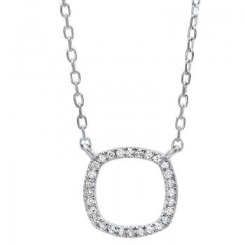 https://www.bendavidjewelers.com/upload/product/PD10029-4WSC.jpg