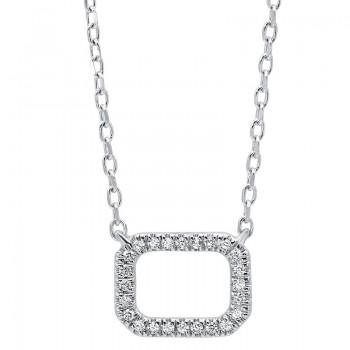https://www.bendavidjewelers.com/upload/product/PD10030-4WSC.jpg