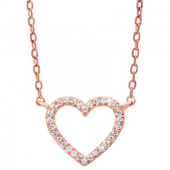 https://www.bendavidjewelers.com/upload/product/PD10031-4PSC.jpg