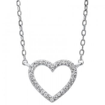 https://www.bendavidjewelers.com/upload/product/PD10031-4WSC.jpg