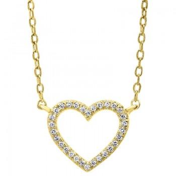 https://www.bendavidjewelers.com/upload/product/PD10031-4YSC.jpg
