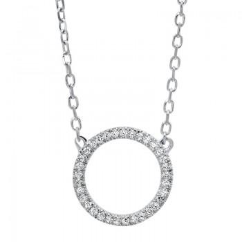 https://www.bendavidjewelers.com/upload/product/PD10032-4WSC.jpg